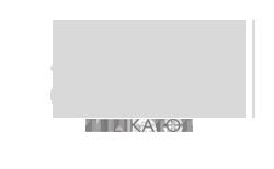 Ormax-tiilikatot-logo