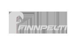 finnpelti logo
