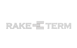 raketerm logo
