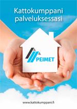 Peimet_esite