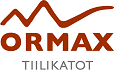 logo-ormax-finland