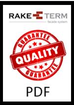pdf_raketerm_sertifikaatti